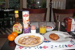 Amsterdam_2010_dec_578_pancake