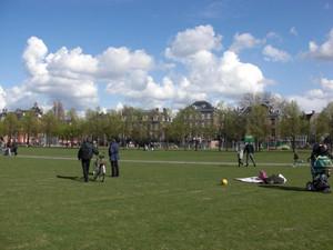Amsterdam_cloud