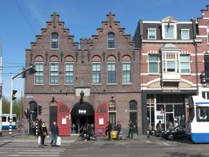 Amsterdam_house_1