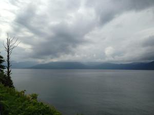 Shikotsu_lake1_130827