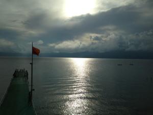 Shikotsu_lake3_130827