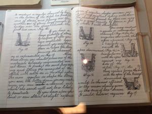 Notebook_of_nitobe