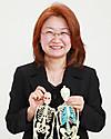Hiroko_edu9060_2011_2_2