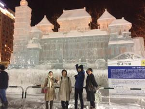 Sapporo3_140204_7