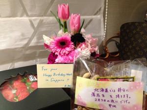 Sapporo_140204_2_presents_4