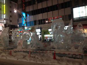 Sapporo_140204_7_snow
