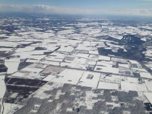 Sapporo_140204_8_landscape_snow_7