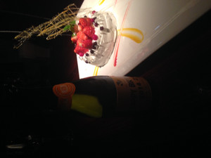 Sapporo_birthday_cake_140204