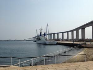 Toyama_bridge_140312_1_4