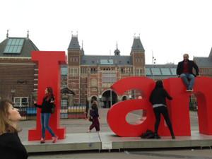 Rijksmuseum_20140330