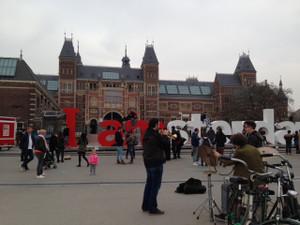 Rijksmuseum_2_20140330