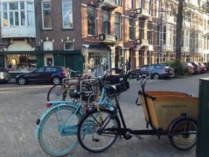 Bike_140401
