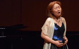 140706_recital_kyoto_5008