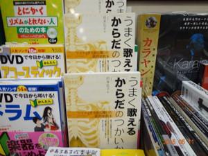 Kikuya150511