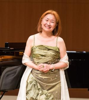 Recital20150912_18