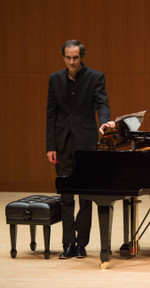 Recital20150912_25maarten