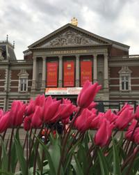 Ams_2016apr_concertgebouw