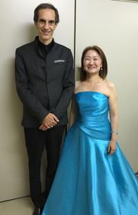 Recital2016_2