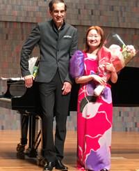 Recital2016_5_okayama