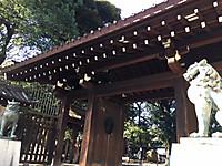 Tokyo170213_7930
