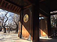 Tokyo170213_7934