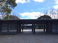 Tokyo170213_7954