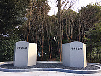 Tokyo170213_7978